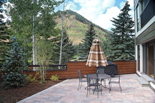 710 West Lionshead Circle # 201 Vail, CO 81657 - Image 5