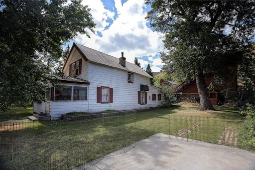 381 Main Street Minturn, CO 81645 - Image 2