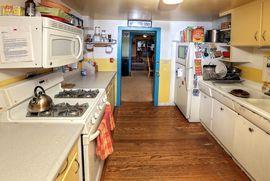 381 Main Street Minturn, CO 81645 - Image