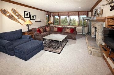 15 Highlands Lane # 301 Beaver Creek, CO 81620 - Image 1