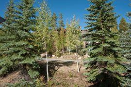 52 Westridge ROAD # 52 BRECKENRIDGE, Colorado 80424 - Image