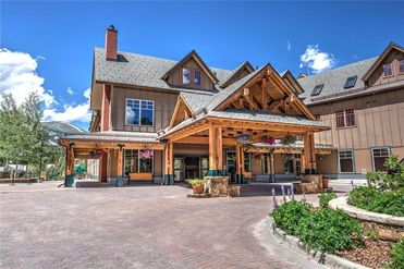 505 Main STREET # 1209 BRECKENRIDGE, Colorado 80424 - Image 1
