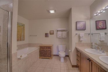 505 Main STREET # 1209 BRECKENRIDGE, Colorado - Image 11