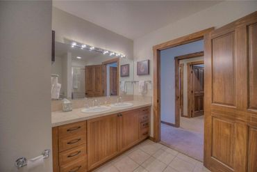 505 Main STREET # 1209 BRECKENRIDGE, Colorado - Image 12