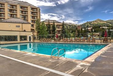 505 Main STREET # 1209 BRECKENRIDGE, Colorado - Image 16
