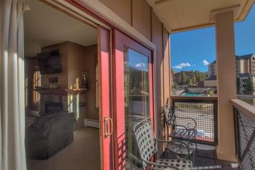 505 Main STREET # 1209 BRECKENRIDGE, Colorado - Image 17