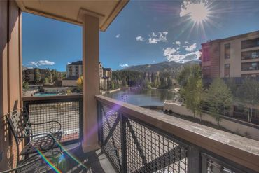 505 Main STREET # 1209 BRECKENRIDGE, Colorado - Image 18