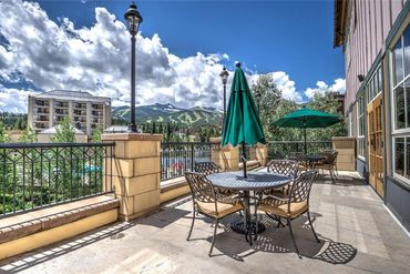 505 Main STREET # 1209 BRECKENRIDGE, Colorado - Image 20