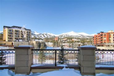 505 Main STREET # 1209 BRECKENRIDGE, Colorado - Image 21