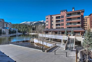 505 Main STREET # 1209 BRECKENRIDGE, Colorado - Image 22