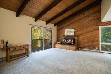 2607 Arosa Drive # 1 Vail, CO 81657 - Image 1