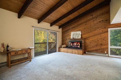 2607 Arosa Drive # 1 Vail, CO 81657 - Image 2
