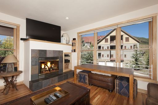 56 River Run ROAD # 202 KEYSTONE, Colorado 80435 - Image 2
