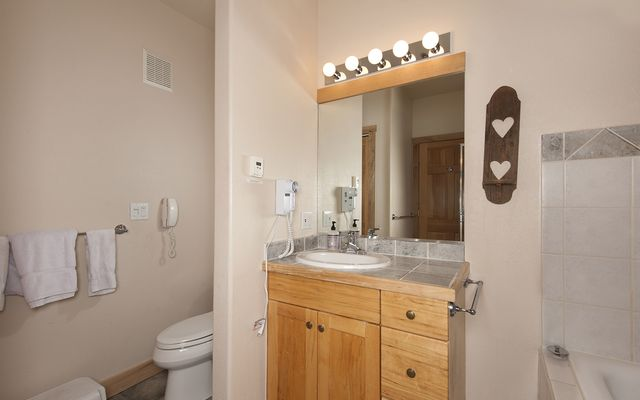 Mill Creek Inn Condos # 202 - photo 10