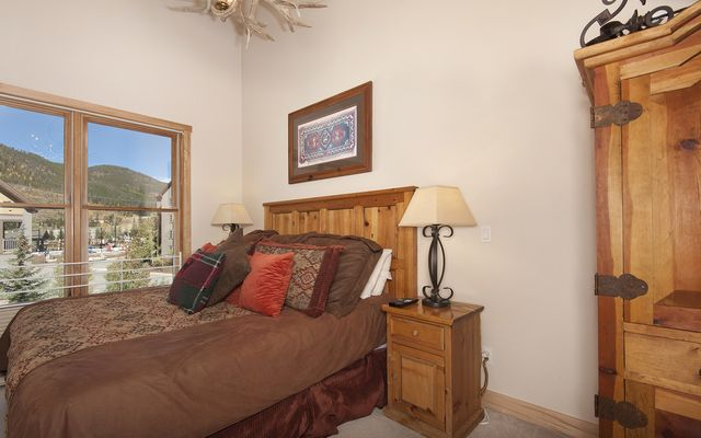 Mill Creek Inn Condos # 202 - photo 11