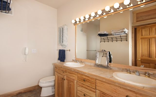 Mill Creek Inn Condos # 202 - photo 14