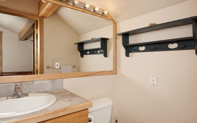 Mill Creek Inn Condos # 202 - photo 17