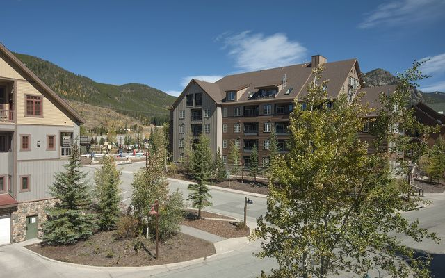 Mill Creek Inn Condos # 202 - photo 24