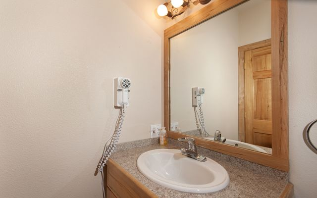 Mill Creek Inn Condos # 202 - photo 26