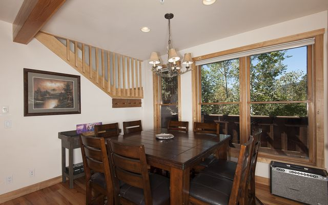 Mill Creek Inn Condos # 202 - photo 4