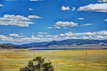 1040 ROCKY MOUNTAIN ROAD HARTSEL, Colorado 80449 - Image 1