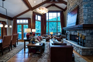 825 Forest Road # 6 Vail, CO 81657 - Image 1