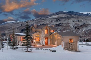 2870 Hunters Knob ROAD SILVERTHORNE, Colorado 80498 - Image 1