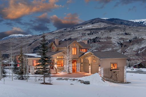 2870 Hunters Knob ROAD SILVERTHORNE, Colorado 80498 - Image 2