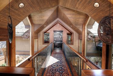 Photo of 3797 Lupine Drive Vail, CO 81657 - Image 11