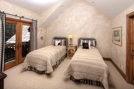 3797 Lupine Drive Vail, CO 81657 - Image