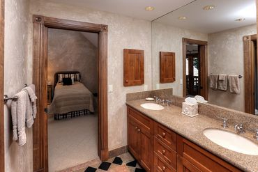 3797 Lupine Drive Vail, CO - Image 13