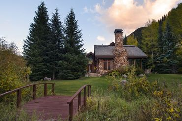 Photo of 3797 Lupine Drive Vail, CO 81657 - Image 14
