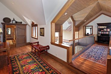 3797 Lupine Drive Vail, CO - Image 15