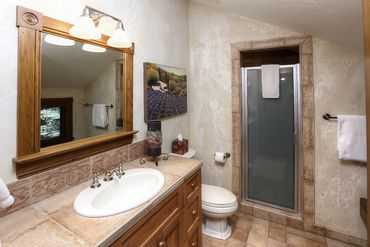 3797 Lupine Drive Vail, CO - Image 17