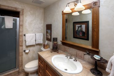 Photo of 3797 Lupine Drive Vail, CO 81657 - Image 19