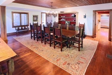 Photo of 3797 Lupine Drive Vail, CO 81657 - Image 3