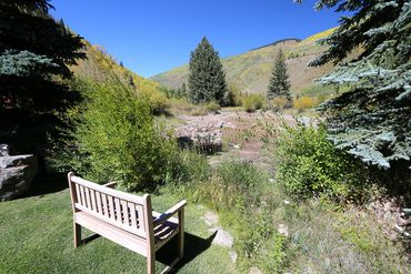 Photo of 3797 Lupine Drive Vail, CO 81657 - Image 21
