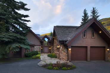 Photo of 3797 Lupine Drive Vail, CO 81657 - Image 5