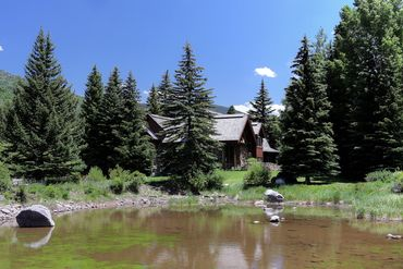 Photo of 3797 Lupine Drive Vail, CO 81657 - Image 6