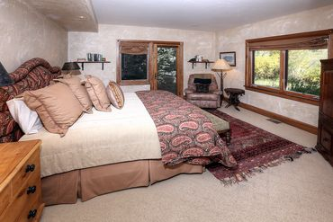 Photo of 3797 Lupine Drive Vail, CO 81657 - Image 7
