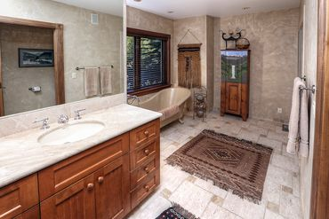 Photo of 3797 Lupine Drive Vail, CO 81657 - Image 8