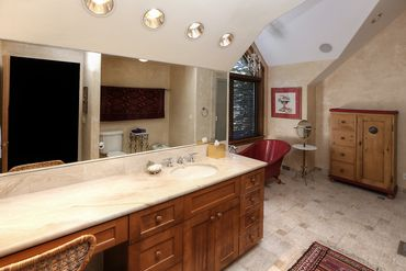 Photo of 3797 Lupine Drive Vail, CO 81657 - Image 10