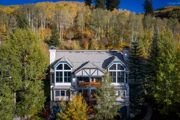25 Meadow Court # B1 Beaver Creek, CO 81620 - Image 1