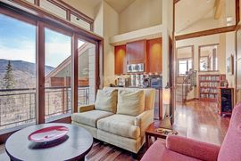 321 TWO CABINS DRIVE SILVERTHORNE, Colorado 80498 - Image 8