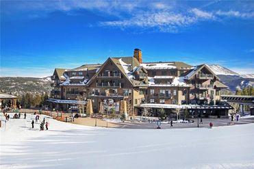 1891 Ski Hill ROAD # 7403 BRECKENRIDGE, Colorado 80424 - Image 1
