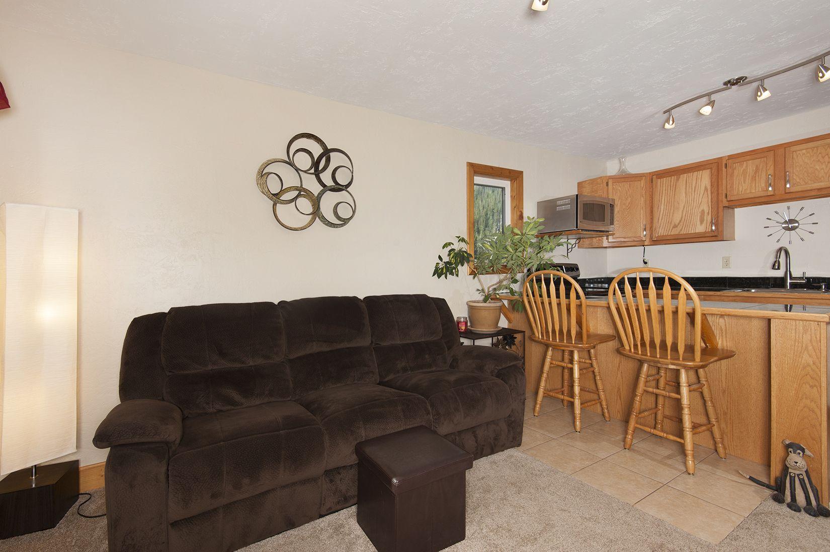4192 State Hwy 9 # 20L BRECKENRIDGE, Colorado 80424