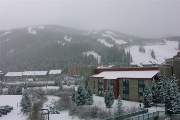 760 Copper ROAD # 201 COPPER MOUNTAIN, Colorado - Image 16