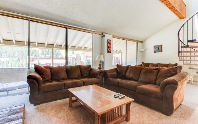 760 Copper Road # 202 - photo 3
