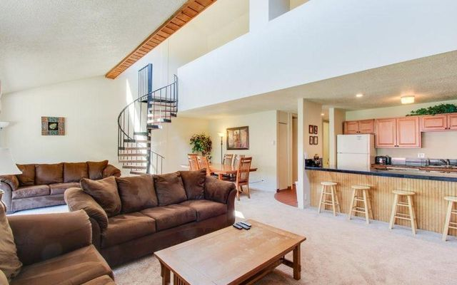 760 Copper Road # 202 - photo 4