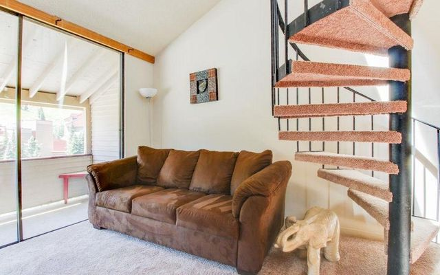 760 Copper Road # 202 - photo 5